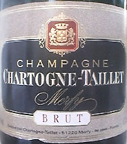 Chartogne-Taillet
